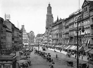 800px-Breslau_Ring_Ostseite_(1890-1900)