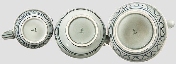 Kaffeegeschirr-Allach1.jpg