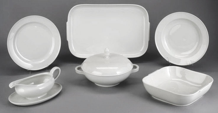 Посуда Rosenthal/Allach